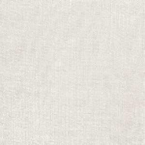 Liner Ivory