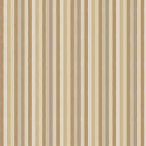 Prestige Stripe Almond