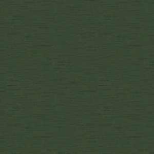 Rendezvous Emerald