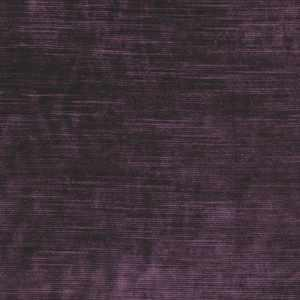 Highlight Velvet Aubergine