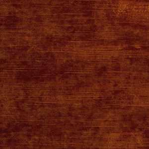 Highlight Velvet Sienna