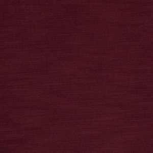 Monarch Satin Maroon
