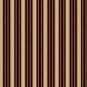 Fitzroy Stripe Currant