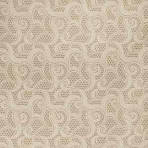 Geps Woven Texture Sage Frost