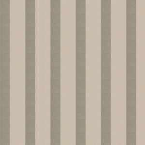 Granville Stripe Seaside