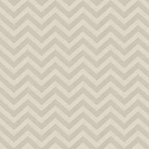 Durum Chevron Beige