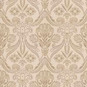 Wisdom Damask Travertine