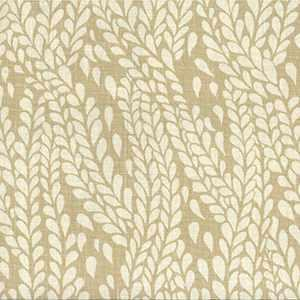 Winter Wheat Nh Moonlight Beige