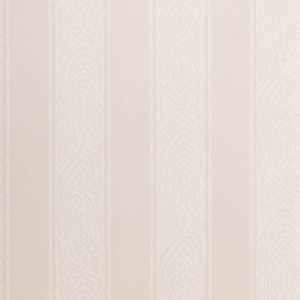 Moire Stripe Sugared Almond