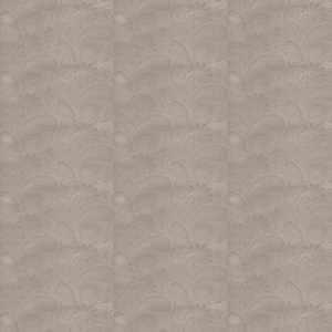 Ambrosia Limestone
