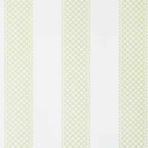 Stripe Templeton Spring Green