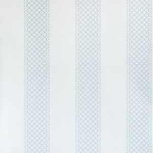 Stripe Templeton Blue
