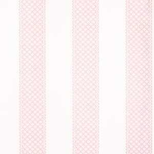Stripe Templeton Old Rose