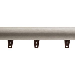 H2568F Titanium 74