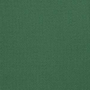 Barney Emerald