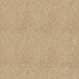 Ledger Damask 03