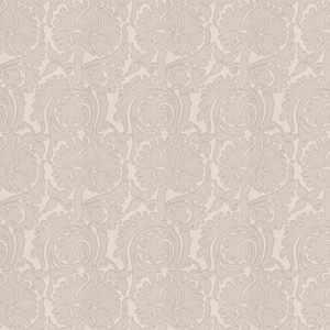 Duvall Damask Sparkle