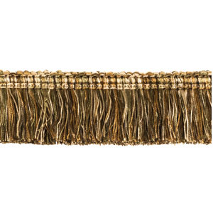 0267L Brush Fringe 01