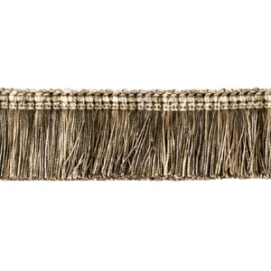 0267L Brush Fringe 03