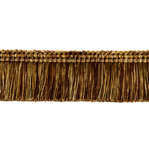0267L Brush Fringe 04