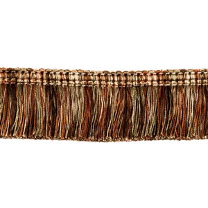 0267L Brush Fringe 05