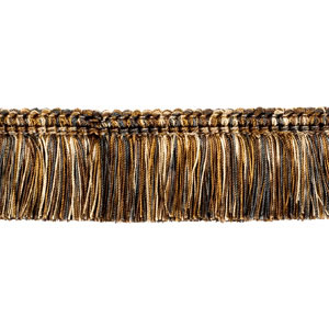 0267L Brush Fringe 08