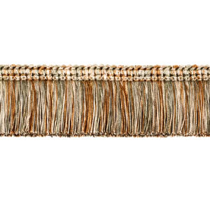 0267L Brush Fringe 09