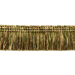 0267L Brush Fringe 11