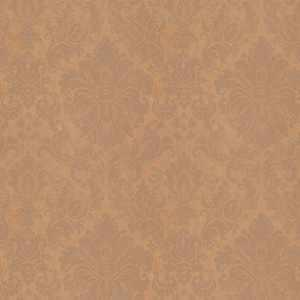 Bassanio Damask Brushed Bronze