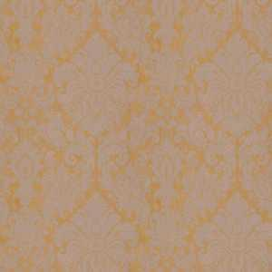 Bassanio Damask Goldleaf