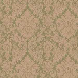 Bassanio Damask Rosemary