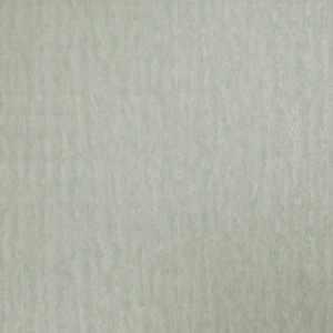 64002W Omega Mist 05