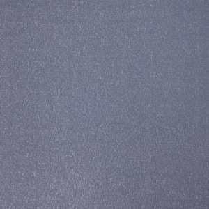 64008W Messina Cobalt 11