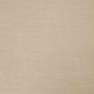 64006W Stationery Linen 02