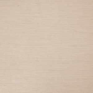 64006W Stationery Parchment 03