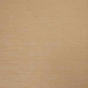 64006W Stationery Wheat 05