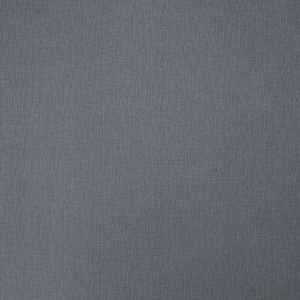 64003W Savvy Cobalt 12