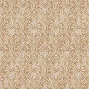 Outpost Damask Sand
