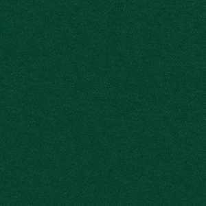 Vintage Chenille FR Emerald