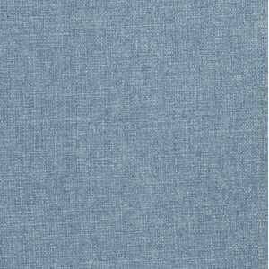 Zarrow Chambray