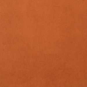 Signature Burnt Orange