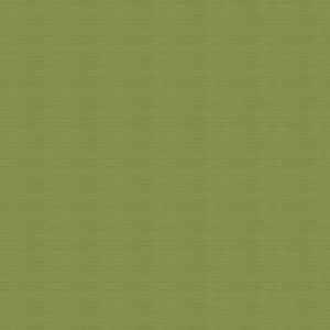 Parker Pleat Grass