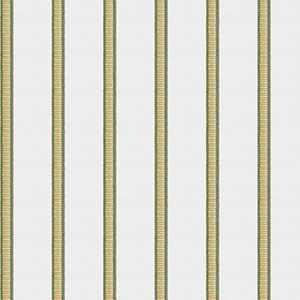 Pier Stripe Reed