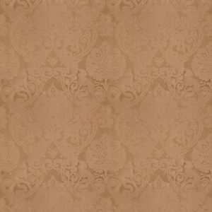 Beaver Creek Damask 02