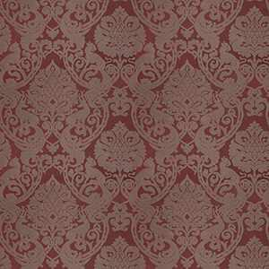Beaver Creek Damask 03