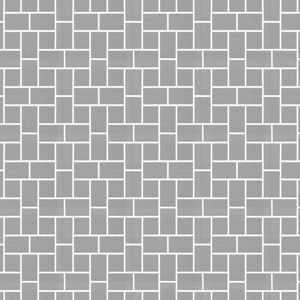 Domino Grey