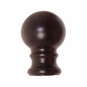 H1014T Dark Walnut 43