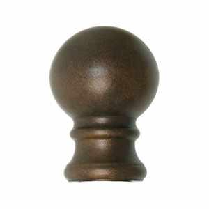 H1014T Oil Rubbed BRONZE232