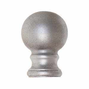 H1014T Silver 45