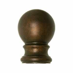 H1015T Oil Rubbed BRONZE232
